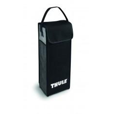 Cunei Thule con Sacca 560x150x200mm