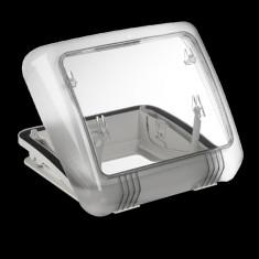 Oblò Micro Heki S/Ventilazione con Zanzariera