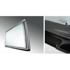 finestra hobby 740x360 parapress