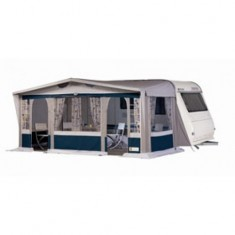Tenda veranda Linea Tg. 16 - 11.00-11.30 nova