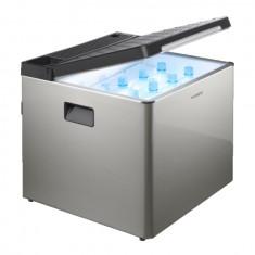 frigorifero trivalente  Dometic  ACX340 LT.41