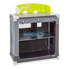 Jum-Box 3G CTS