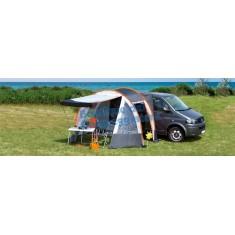 Veranda per autocaravan/camper Picco