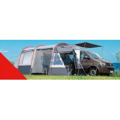 Veranda per autocaravan/camper Pegasus