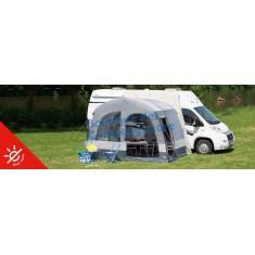 Veranda per autocaravan/camper Luna Air