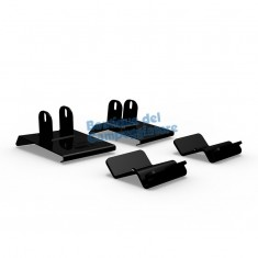 Adapter Kit T5 to T6