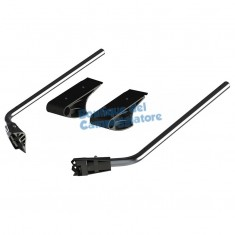 Adapter Kit T5 Pro to T6 Pro