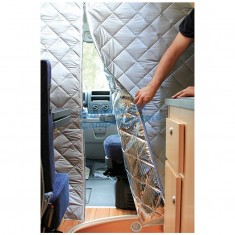Thermo-Wall Ducato Cabin - after 2006