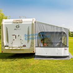 Side W Caravanstore XL