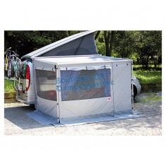 Privacy Room CS Light 250 Van