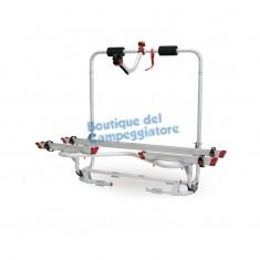 Carry-Bike Caravan XL A Pro