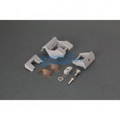 Kit Rafter LED F65s /F65L