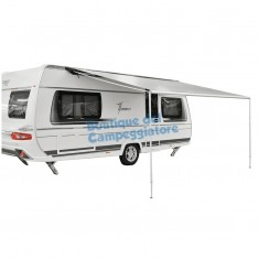 CaravanStore 410 XL - Black