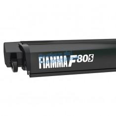 F80s 290 - Deep Black