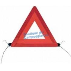Triangolo di emergenza obbligatorio