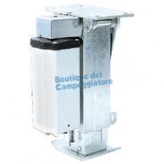 Kit livellatore automatico elettromeccanico