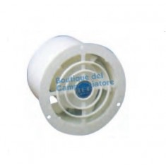 Aspiratore mini 12V per cappa
