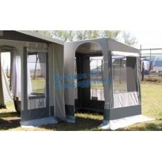 Cucinotto indipendente veranda 200x150