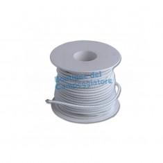 Corda elastica per igloo