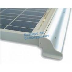 Supporti di fissaggio per pannelli solari