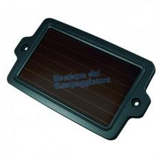 Pannello solare di mantenimento della batteria