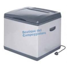 Frigo congelatore 220 V a compressore