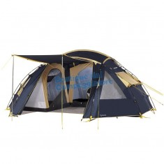 Tenda igloo Sphere 6 nova gts