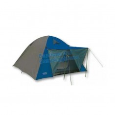 Tenda igloo Scoprega 2 posti
