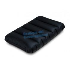 Cuscino gonfiabile floccato