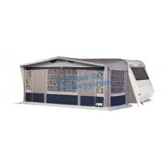 Tenda veranda Linea Tg. 15 10.70 - 11.00 nova