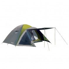 Tenda igloo scoprega VEGA 4 posti