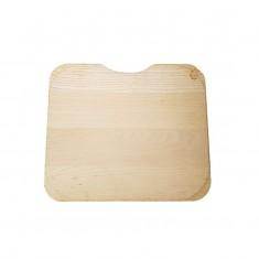 Tagliere Coprilavello 28,5  X 33,5 cm