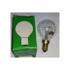 lampadina sferica 60w 3 pezzi