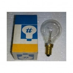 3 lampadine 40w 220-230v