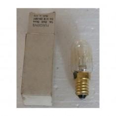 lampadine tubolari15w 3 pezzi
