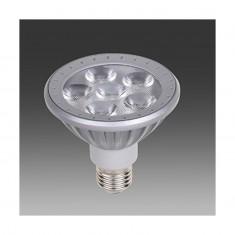 LAMPADINA LED PAR3012W 230V 4000 K BIANCO
