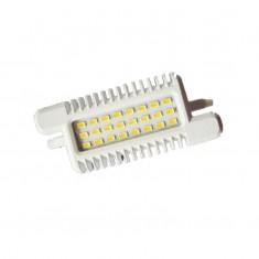LAMPADA RISPARMIO ENERGETICO ATTACCO R7s LED