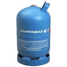 Bombola Campingaz 5,7 Kg di butano