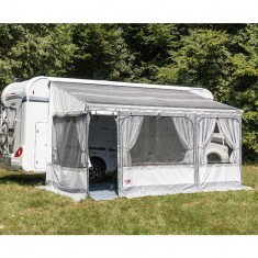 Privacy Room Van 260 - F45