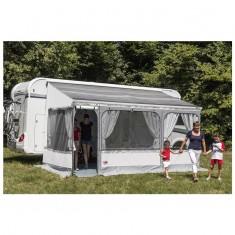 CaravanStore ZIP 280 XL
