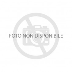 PRIV.FIAMMA ZIP 300 L