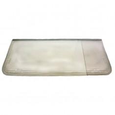 Finestra apribile 1300x550 singola trasparente