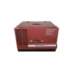Generatore silenziato minilux 1800