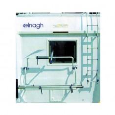 Portabici Sea Group Elnagh Mini X-Large TREM