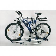 Portabici Thule Omni-Bike Sport FH