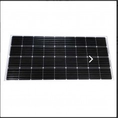 E -SSENTIAL PANNELLO SOLARE 170 WATT