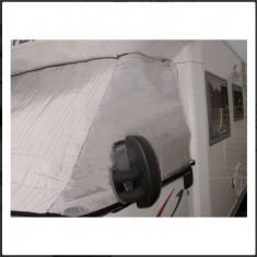 Oscurante termico esterno ford transit 2006/2014