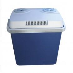 Frigo portatile  12/220 V 25 lt -freddo-caldo
