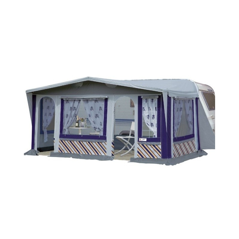 Tenda Veranda Sunset tg.5 7