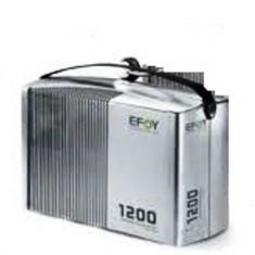 Efoy 1200 caricabatterie usato
